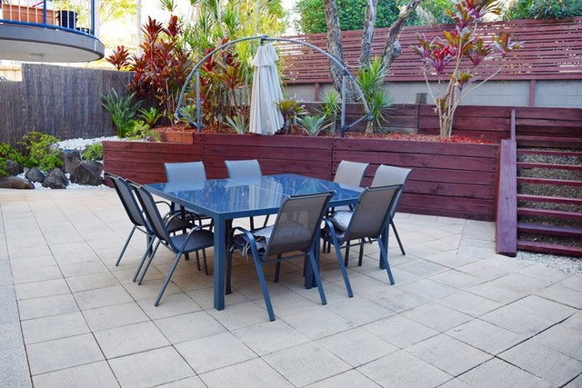 4/66 Lower Gay Terrace, Caloundra QLD 4551
