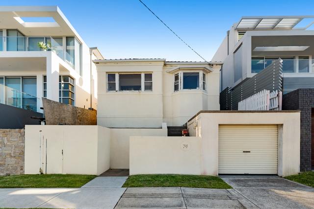 74 Denning Street, NSW 2034