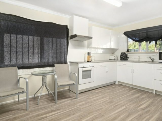 46 Moon St, Caboolture South QLD 4510