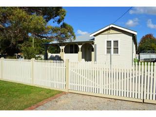 65 Beulah Street Gunnedah NSW 2380