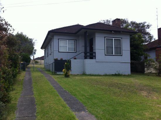 45 Lake Street, Windale NSW 2306