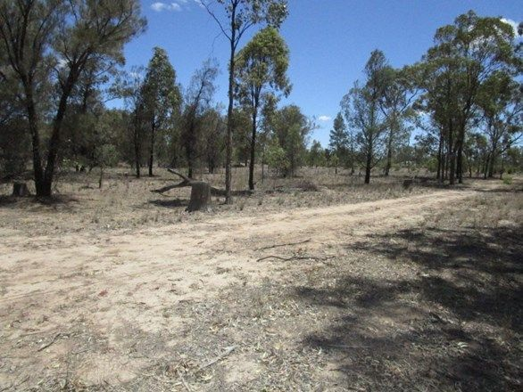 LOT 29 Tara Kogan Road, QLD 4421