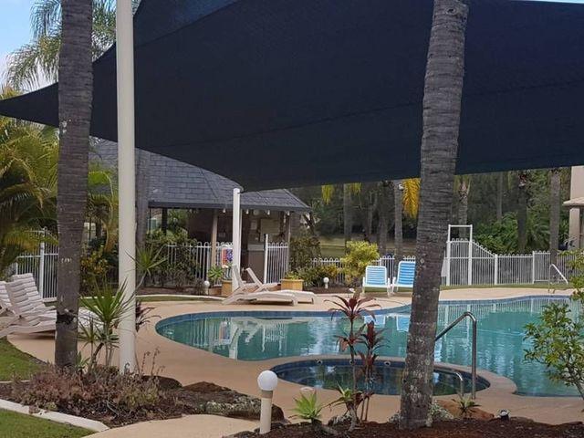 6/1 Resort Drive Robina Lake Resort, Robina QLD 4226