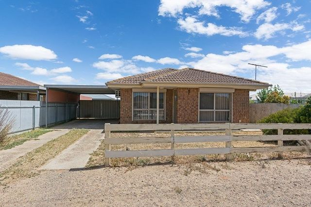 1/1 Cawte Street, Murray Bridge SA 5253