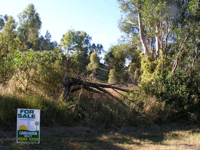 (no street name provided), Kooralbyn QLD 4285