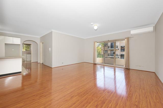17/66-72 Marlborough Road, NSW 2140