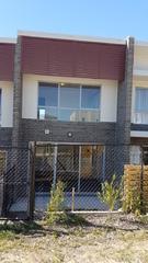 Narrambla Terrace