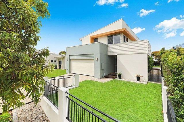 6 Bolwarra Place, QLD 4551