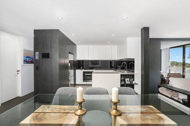 14/2-8 Llandaff Street, Bondi Junction NSW 2022