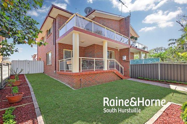 6B Waterview Street, Carlton NSW 2218