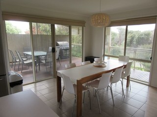 70 The Esplanade Cape Woolamai VIC 3925 Address Information