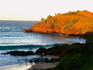 26 Towners Avenue Cabarita Beach NSW 2488