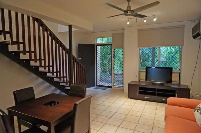 3/2 Kurringal Court, NT 0820