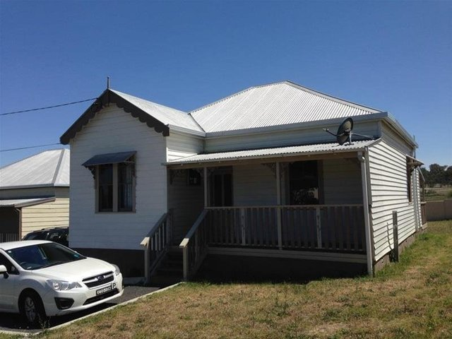 (no street name provided), NSW 2350