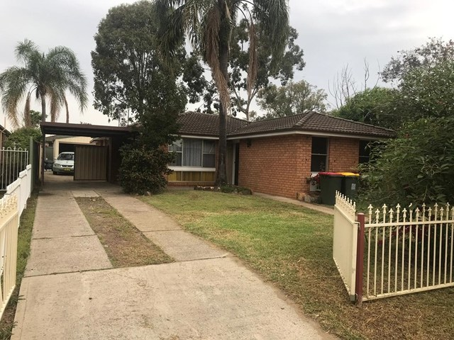 131 Knox Road, NSW 2767