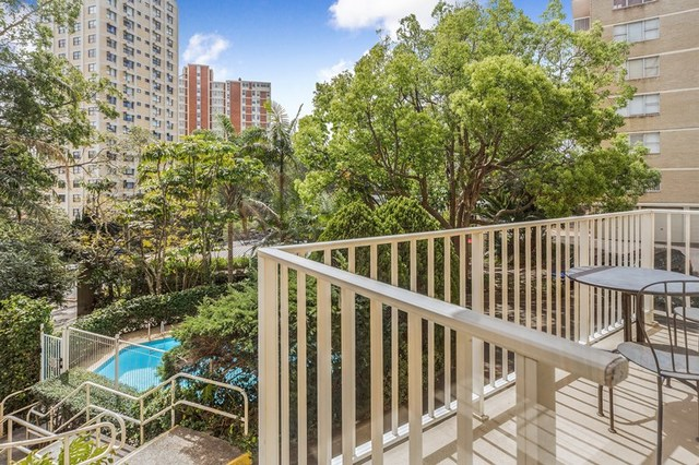 3/105A Darling Point Road, Darling Point NSW 2027