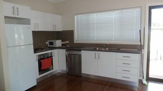 1, 17-19 Bruce Street, Forster NSW 2428