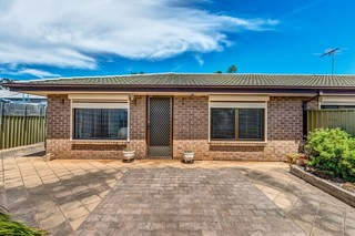 5/82 Churchill Rd North