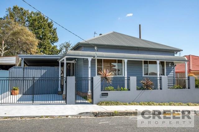8 Tighe Street, Waratah NSW 2298