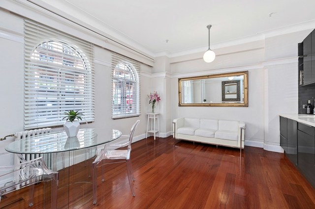 1/97-99 MacLeay Street, Potts Point NSW 2011
