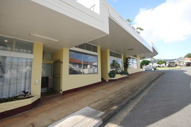 4/17 Nirimba Street, Manly West QLD 4179