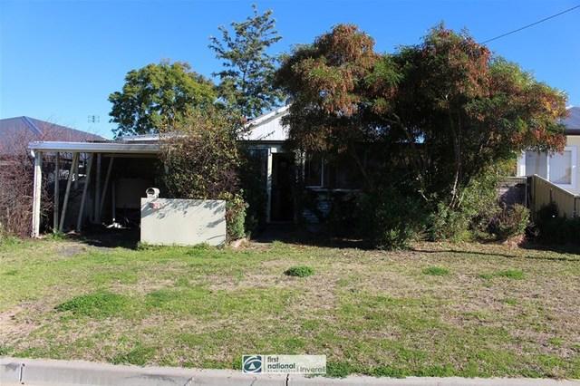 20 Jack Street, Inverell NSW 2360