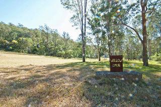Lot 12 Watagan Creek Road (Tilley Lane)