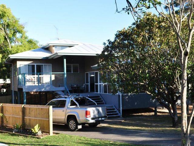18 Cardwell Street, NSW 2431
