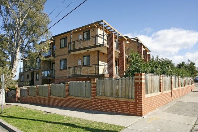 12/260-264 Liverpool Road, NSW 2136