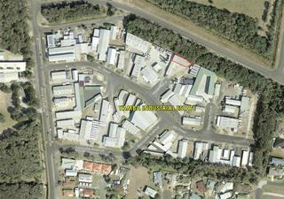 2/4 Mooli Place Yamba NSW 2464