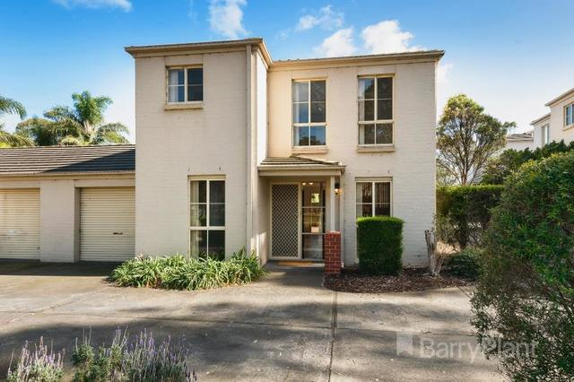 10/17 Legana Court, Patterson Lakes VIC 3197