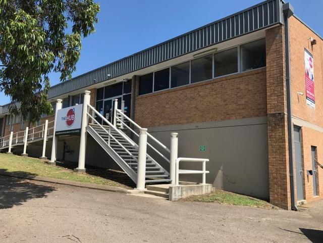 79-99 Barton Street, Kurri Kurri NSW 2327