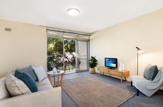 4/78 Hampden Road, NSW 2046