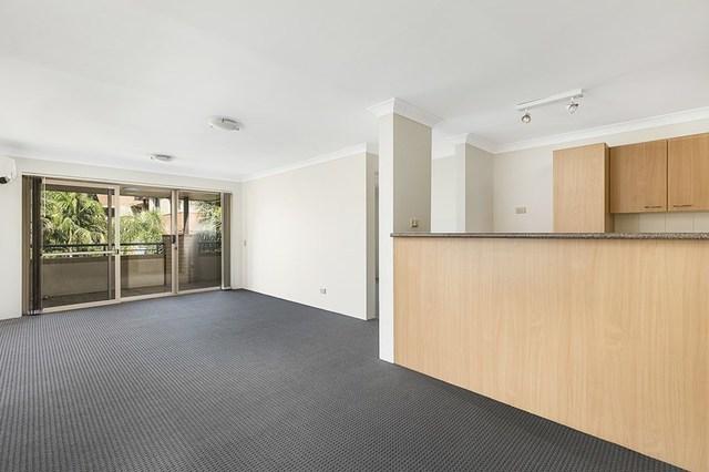 23I/19-21 George Street, NSW 2137