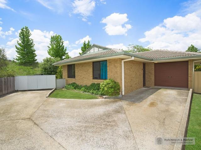 3/24 Samuelson Crescent, NSW 2350