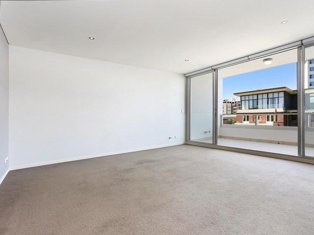 89/4 Alexandra Drive, Camperdown NSW 2050