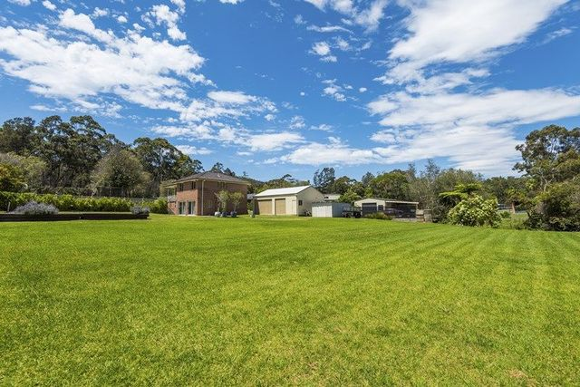 1107 Oxford Falls Rd, Frenchs Forest NSW 2086