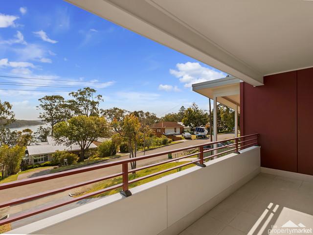 12a Eucla Road, Gwandalan NSW 2259