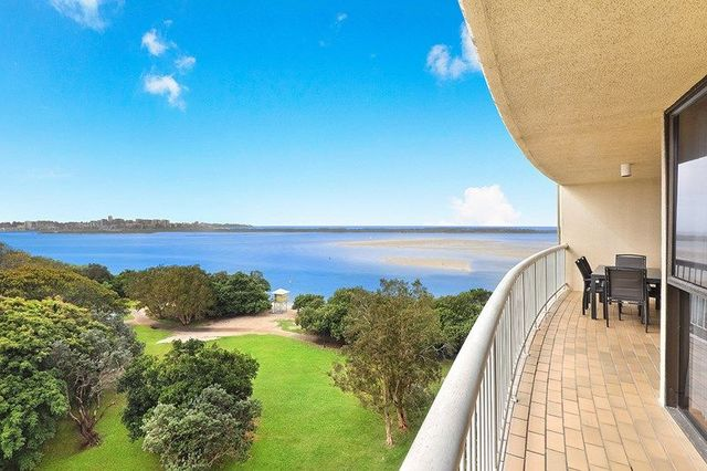71/49 Landsborough Pde - Gemini Resort, Golden Beach QLD 4551