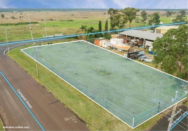 1 Campbell Street, Tomago NSW 2322