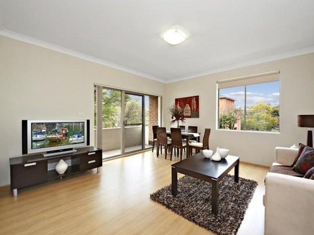 26-30 Queen Victoria Street, Kogarah NSW 2217