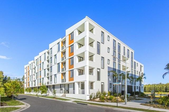 Level 3/24-32 Koorine Street, NSW 2115