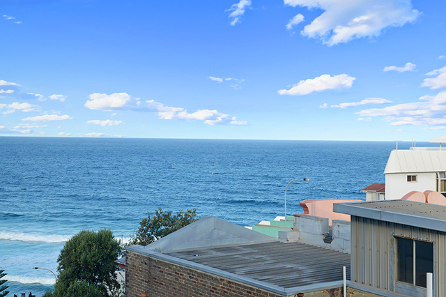 35/34 Campbell Parade, Bondi Beach NSW 2026