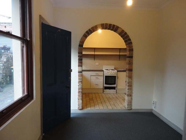 6/136 Flinders Street, Paddington NSW 2021