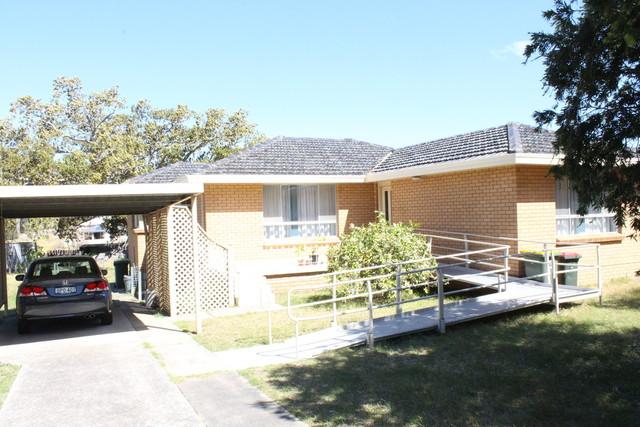 67 - 71 Yalwal Road, NSW 2541
