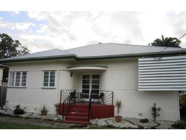 15 Ellis Street, QLD 4701