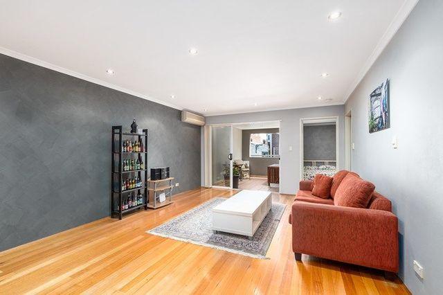 4/1-11 Brodrick Street, NSW 2050