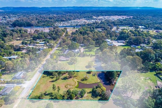 41-45 Junction Road, QLD 4505