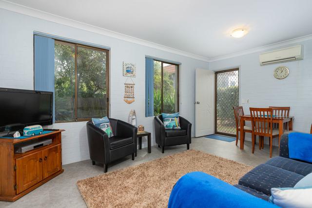 9/54 Beach Road, NSW 2536