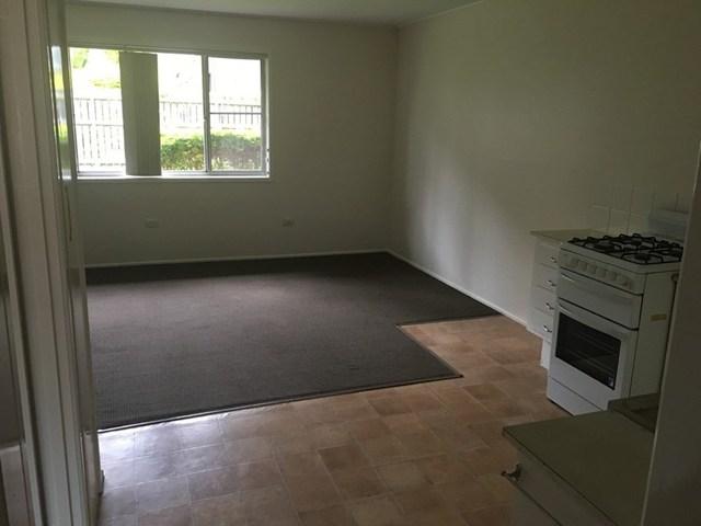 2/82 Jellicoe Street, Coorparoo QLD 4151